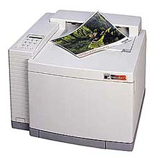 Konica Minolta magicolor 2 printing supplies