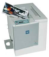 Konica Minolta magicolor 2300DL printing supplies