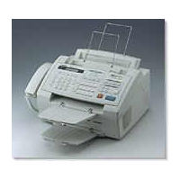 Brother MFC-4350 printing supplies