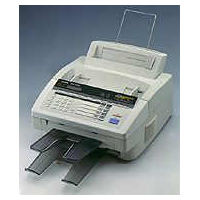 Brother MFC-4450 printing supplies