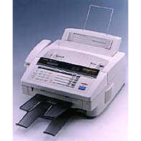 Brother MFC-4550 Plus printing supplies