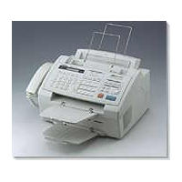 Brother MFC-4650 printing supplies
