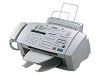 Brother MFC-7160C printing supplies