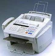 Brother MFC-7200C printing supplies