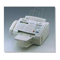 Brother MFC-7750 printing supplies
