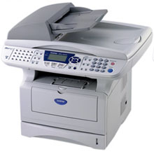 Brother MFC-8440 printing supplies