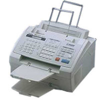 Brother MFC-9050 printing supplies