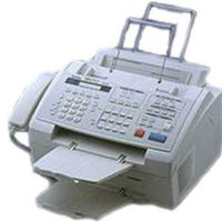 Brother MFC-9550 printing supplies