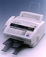 Brother MFC-4550 printing supplies