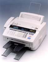 Brother MFC-6550MC printing supplies