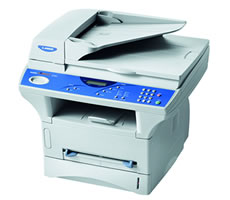 Brother MFC-9750 printing supplies
