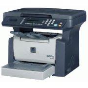 Konica Minolta Di-1610 printing supplies