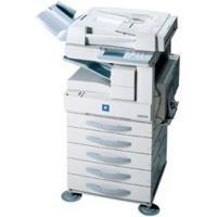 Konica Minolta DiALTA Di200f printing supplies