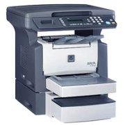Konica Minolta DiALTA Di1610 printing supplies