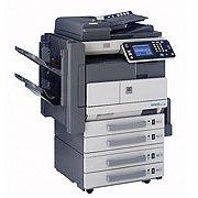 Konica Minolta DiALTA Di2510 printing supplies