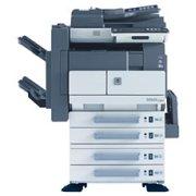 Konica Minolta DiALTA Di3510f printing supplies