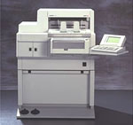 Agfa MicroFilm Camera printing supplies