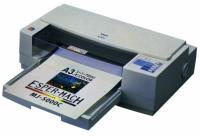 Epson MJ 5000 C printing supplies