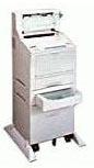 Genicom mL280 consumibles de impresión