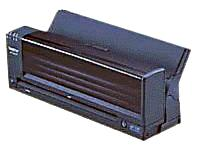 Brother MP-21C printing supplies