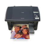 Canon MultiPASS MP360 printing supplies