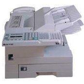 Muratec F-160 printing supplies