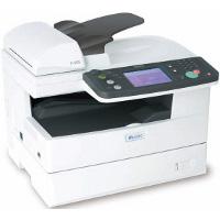 Muratec F-565 printing supplies
