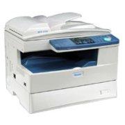 Muratec MFX-1330D printing supplies