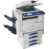 Muratec MFX-2350 printing supplies