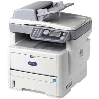 Muratec MFX-3070 printing supplies
