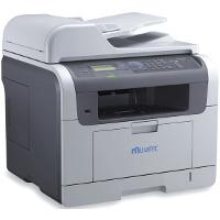 Muratec MFX-3550 printing supplies