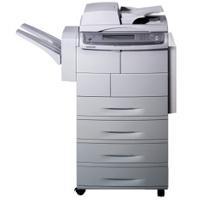 Muratec MFX-4550 printing supplies