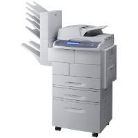 Muratec MFX-4555 printing supplies