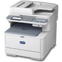 Muratec MFX-C2700 printing supplies