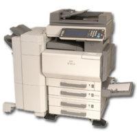 NEC IT35C1 printing supplies
