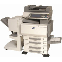 NEC IT45C1 printing supplies