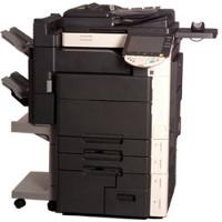 NEC IT45C4 printing supplies