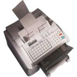NEC Nefax-655 printing supplies