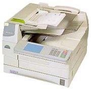 NEC Nefax-790 printing supplies