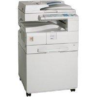 Nashuatec MP1500 printing supplies