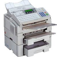 Nashuatec P694 printing supplies