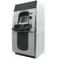 NCR Personas 76 printing supplies