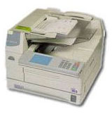 NEC Nefax-791 printing supplies