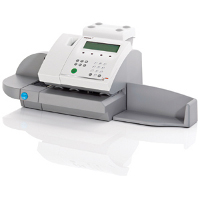 NeoPost IJ-40 printing supplies