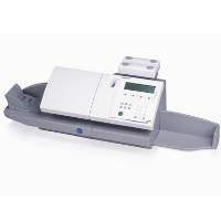 NeoPost IJ-45 printing supplies