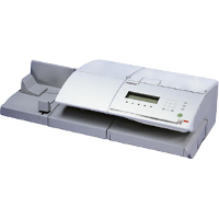 NeoPost IJ-65 printing supplies