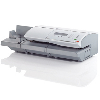 NeoPost IJ-70 printing supplies