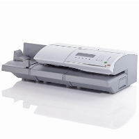 NeoPost IJ-75 printing supplies