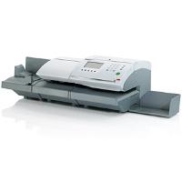 NeoPost IJ-80 printing supplies