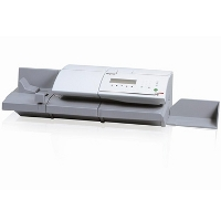 NeoPost IJ-85 printing supplies